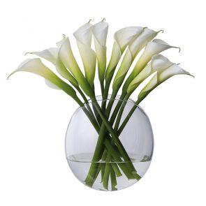 Flora Large Vase