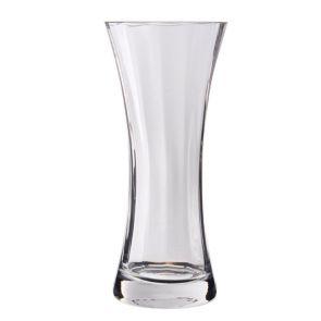 Florabundance Carnation Vase - Slightly Imperfect