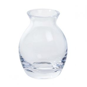Flower Garden Bloom Vase