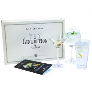 Gintuition Set