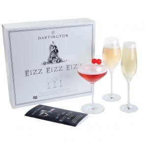 Fizz Fizz Fizz Gift Set