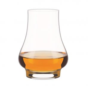The Whisky Experience Glass
