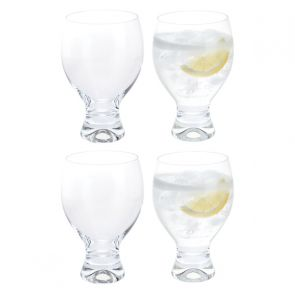 Home Bar Gin Goblet (4 pk)