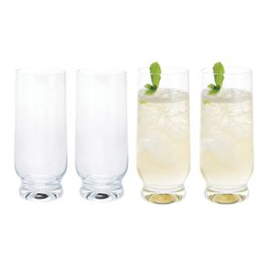 Home Bar Long Drink (4 pk)