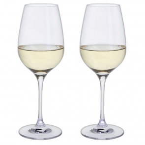 Just for Two White Wine Pair