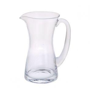 Delilah 1 Pint Jug