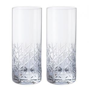 Limelight - Ice Highball Pair