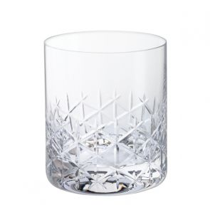 Limelight - Ice Tumbler Pair