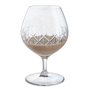 Limelight - Ice Brandy Glass, Set of 2