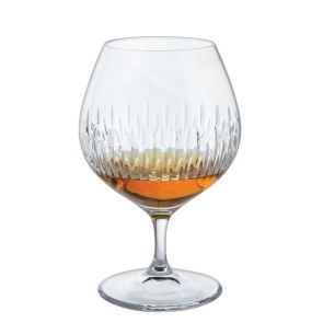 Limelight - Mitre Brandy Pair