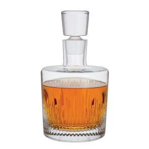 Limelight - Mitre Decanter