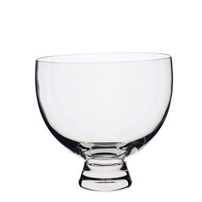 Lynton Medium Bowl