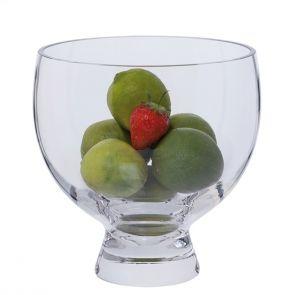 Lynton Medium Bowl