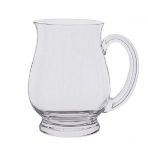 Maltings 1 Pint Tankard