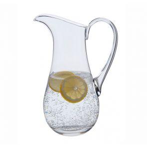 Mineral Water Jug
