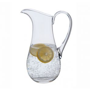 Mineral Water Jug - Slightly Imperfect