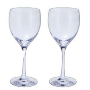 Ophelia Wine Glass Pair