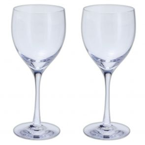 Ophelia Wine Glass Pair