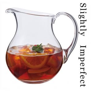 Punch Jug - Slightly Imperfect