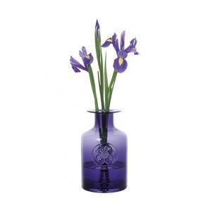 Flower Bottles - Anemone/Amethyst