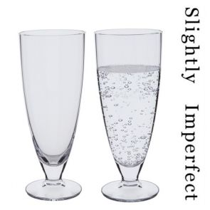 Rachael Water Glasses - Slightly Imperfect