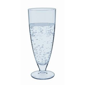 Single Rachael Water Glass