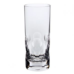 Deauville Highball Glass