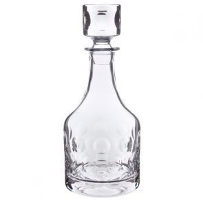 Deauville Decanter