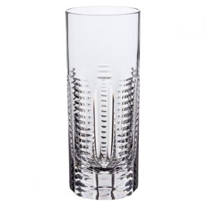 Biarritz Highball Glass