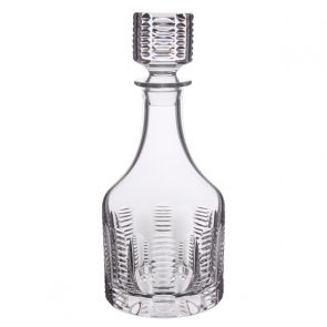 Biarritz Decanter