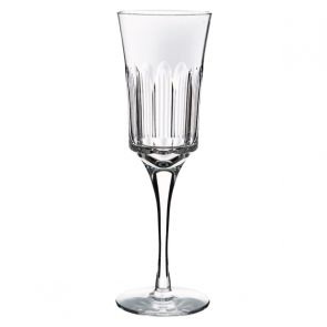 Avignon Wine Glass