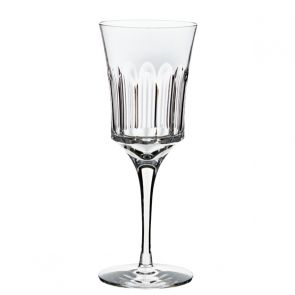 Avignon Goblet Wine Glass