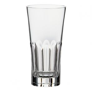 Avignon Highball Glass
