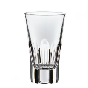 Avignon Shot Glass