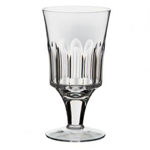 Avignon Water Glass