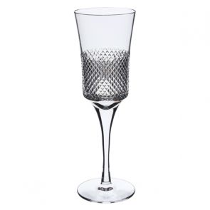 Antibes Wine Glass