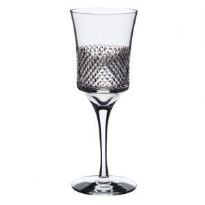 Antibes Wine Goblet Glass