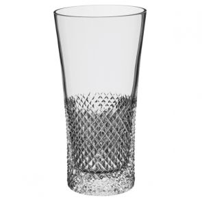 Antibes Highball Glass