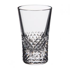 Antibes Shot Glass