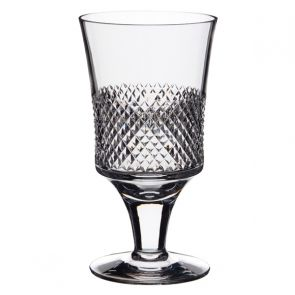 Antibes Water Glass