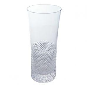 Antibes Vase 20cm