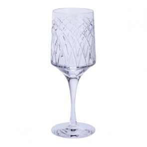 Harris Clear Goblet