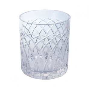 Harris Clear Ice Bucket