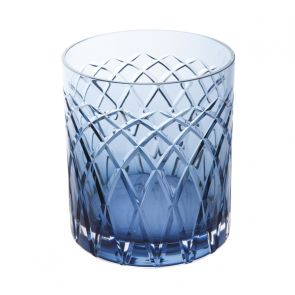Harris Ink Blue Ice Bucket
