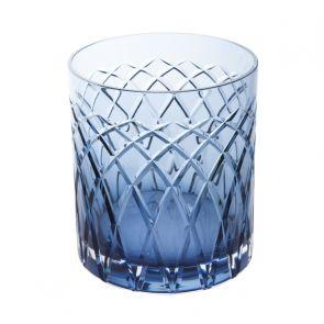 Harris Ink Blue Ice Bucket
