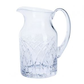 Harris Clear 1.5 Litre Jug
