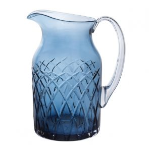 Harris Ink Blue 1.5 Litre Jug