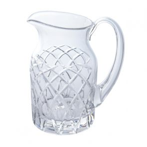 Harris Clear Water Jug