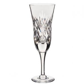 Tall Braemar Champagne Flute