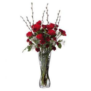 Florabundance Bunch Vase